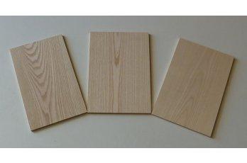 planche en fr ne blanc de 10mm largeur 20 25 cm pour le chantournage. Black Bedroom Furniture Sets. Home Design Ideas