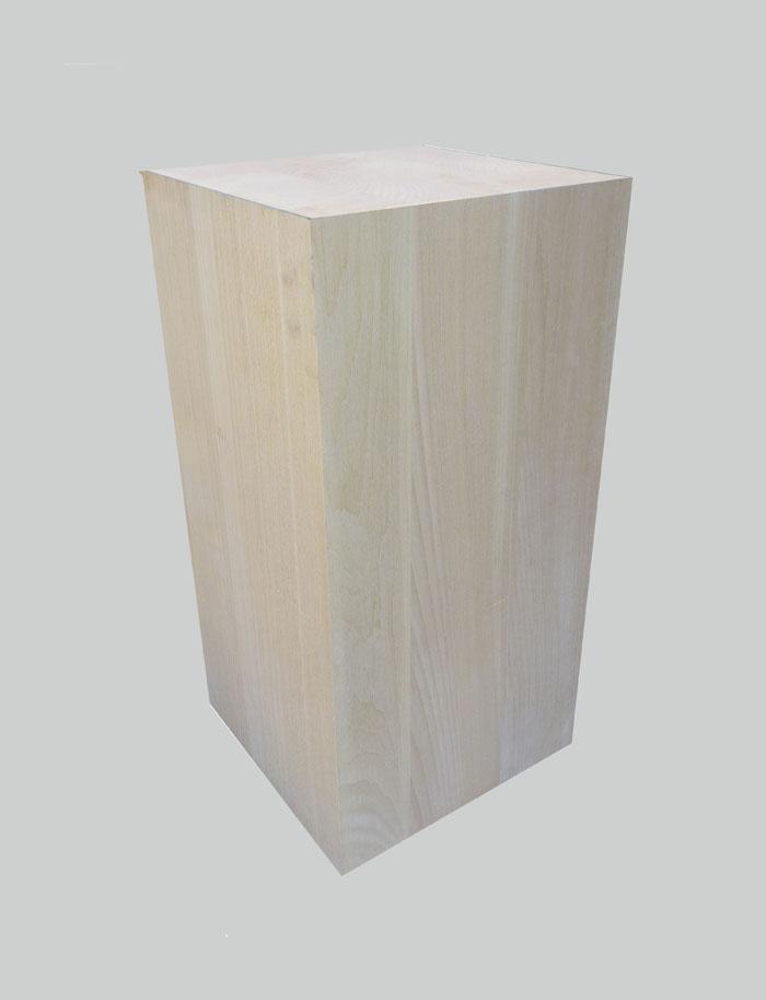 empreinte du bois  Gros bloc de Tilleul pour Sculpture 1° choix  ~ Bloc De Bois A Sculpter
