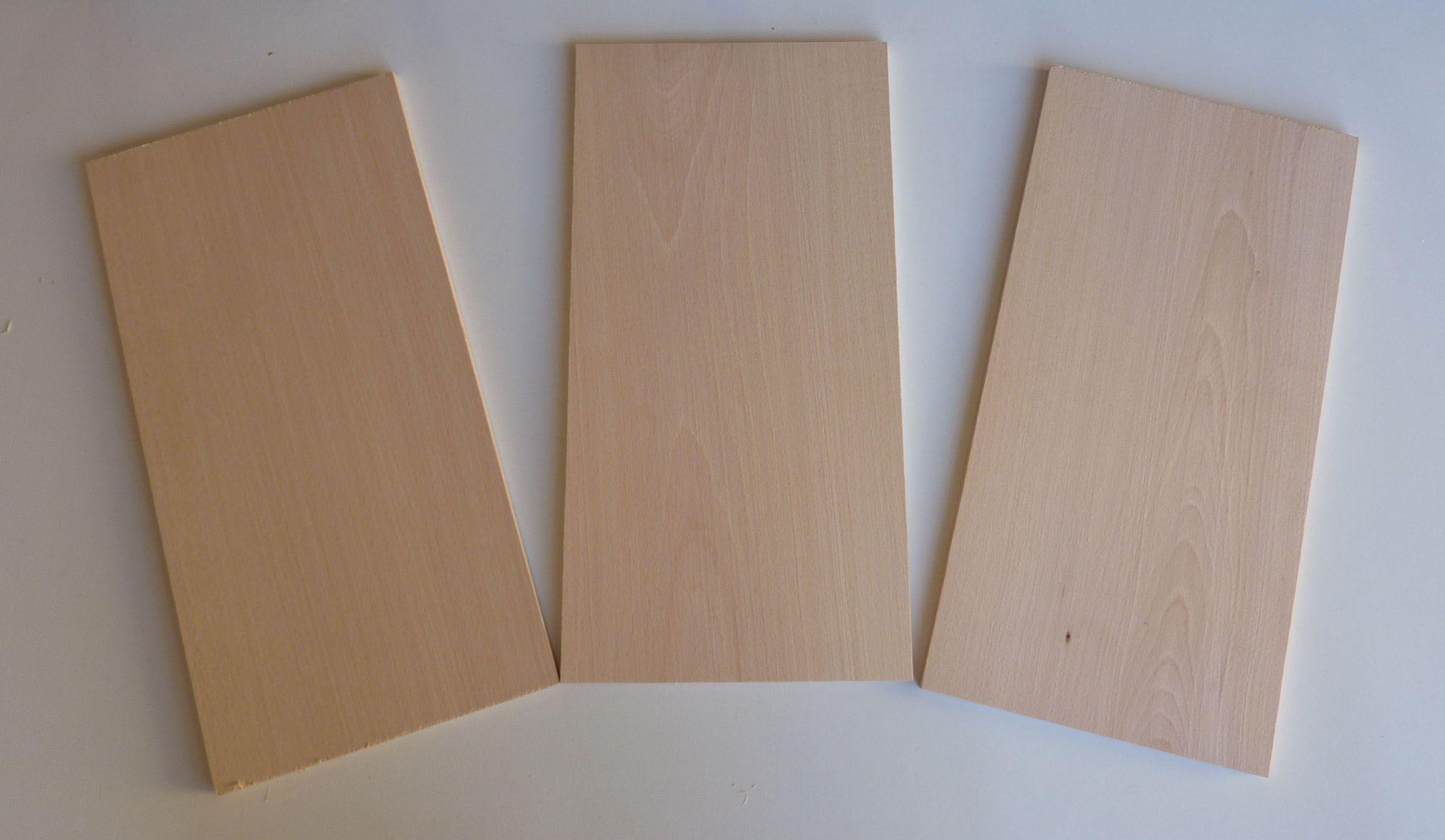 planche en h tre de 20mm largeur 20 25 cm pour le chantournage. Black Bedroom Furniture Sets. Home Design Ideas