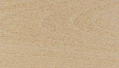 planche en h tre de 5mm largeur 15cm pour le chantournage. Black Bedroom Furniture Sets. Home Design Ideas